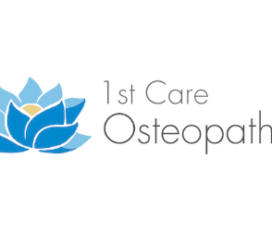 1st Care Osteopathy