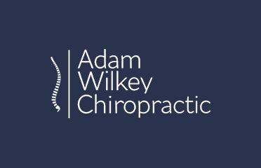 Adam Wilkey's Chiropractic Clinic