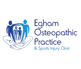 Egham Osteopathic Practice & Sports Injury Clinic