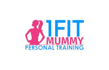 1fitmummy Personal Training