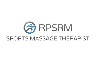 Richard Pearson Sports and Remedial Massage