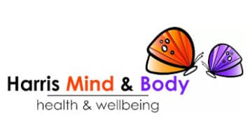 physiotherapists in thatcham