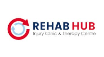 physiotherapists in biggleswade