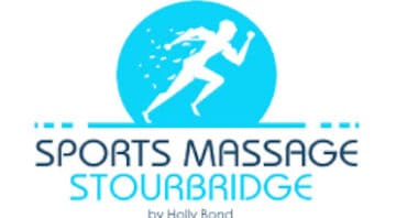 sports therapists in stourbridge