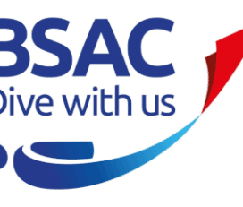 BSAC – British Sub-Aqua Club