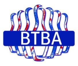 British Tenpin Bowling Association