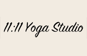11:11 Yoga Studio
