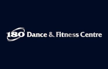 180 Dance Club