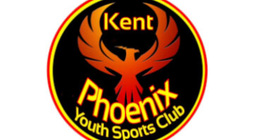 american-football-clubs-in-maidstone