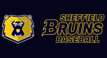 baseball-clubs-in-sheffield