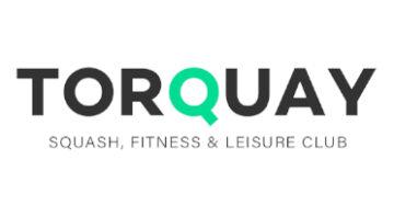 squash clubs in torquay
