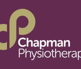 Chapman Physiotherapy