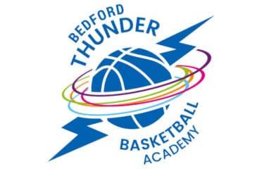 Bedford Thunder Basketball Academy