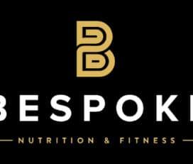 Bespoke Nutrition & Fitness