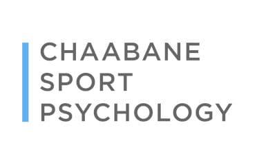 Chaabane Sport Psychology