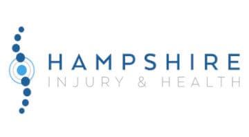 sports osteopaths in fleet