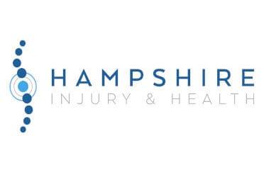 Hampshire Injury & Health