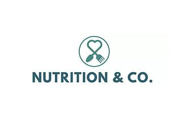 Nutrition and Co.