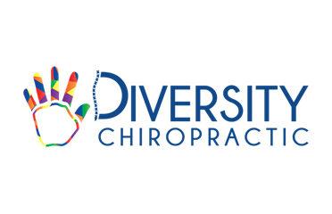 Diversity Chiropractic