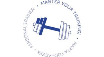 personal trainers in horsham