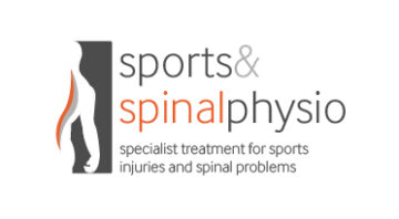 physiotherapists in hutton