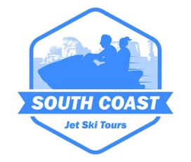 South Coast Jet Ski Hire Poole